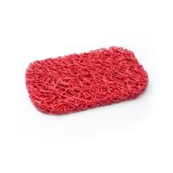 soaplift red