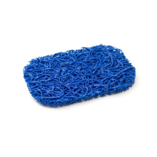 soaplift royal blue