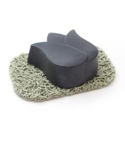 soaplift zeepje tulp