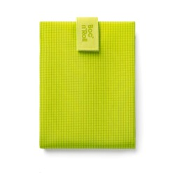 boc n roll active lime
