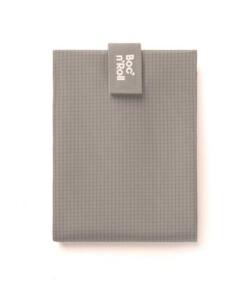 boc n roll active grey