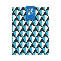 boc n roll tiles blue