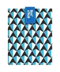 boc n roll tiles blue