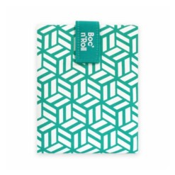 bocnroll tiles green