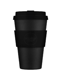 ecoffee cup kerr napier large