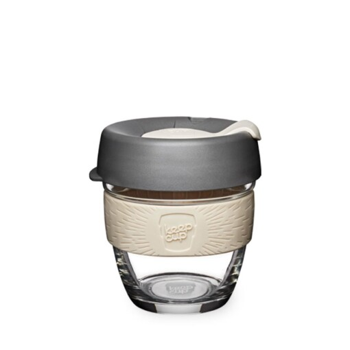 keepcup brew chai small koffiebeker