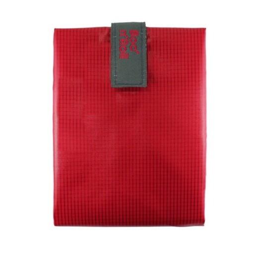sandwich wrapper bocnroll square rood