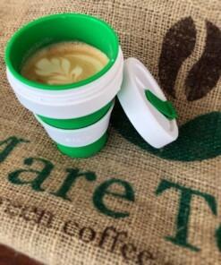 stojo koffiebeker