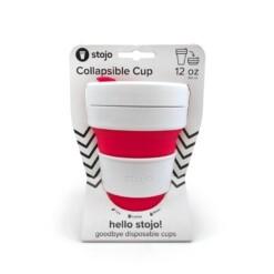 stojo opvouwbare koffiebeker