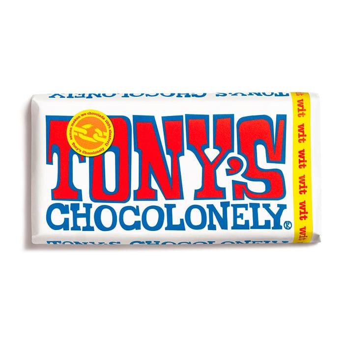 tony chocolonely wit