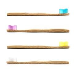 humblebrush kids tandenborstel