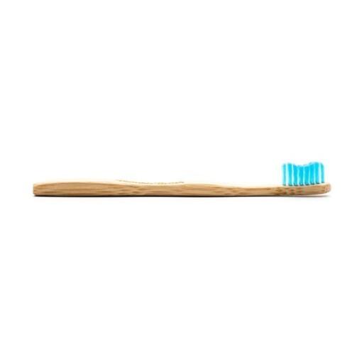 humblebrush kids blauw