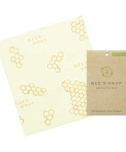 bee's wrap medium