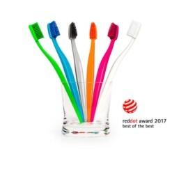 biobrush tandenborstel