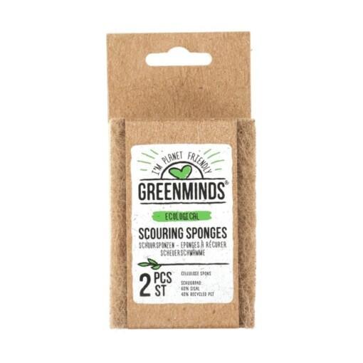 greenminds schuurspons