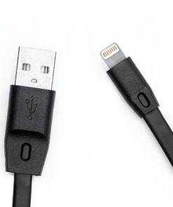 lightning kabel