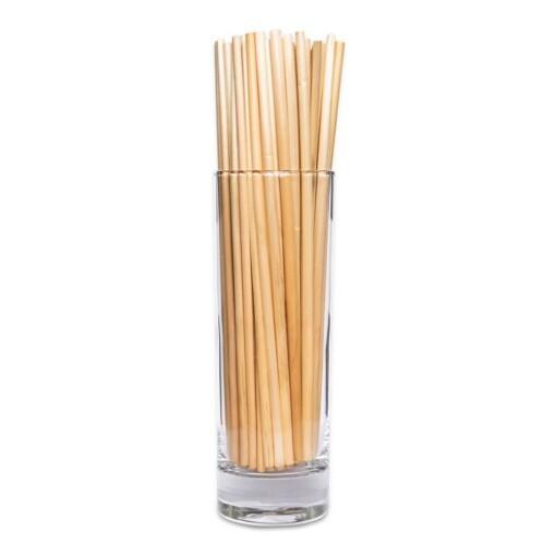 straw by straw rietjes kopen