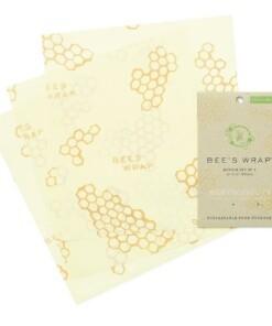 bee's wrap set