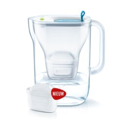 brita waterfilter fill & enjoy
