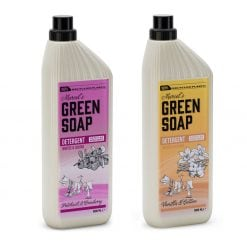 marcels green soap wasmiddel