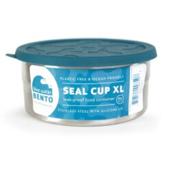 seal cup xl