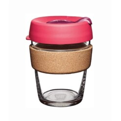keepcup cork flutter medium