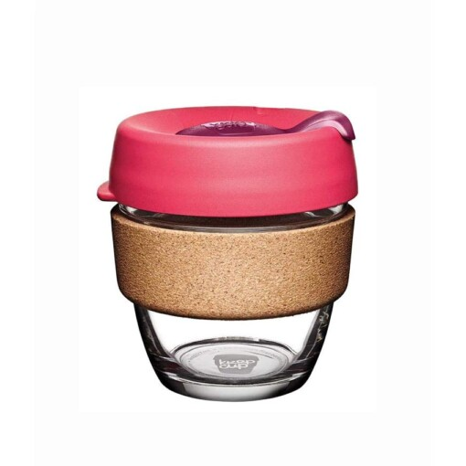 keepcup cork flutter small