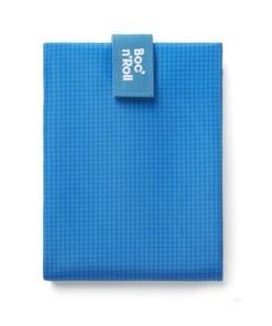 boc n roll - active blue
