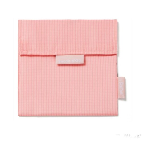snack n go - active pink