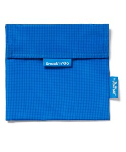 snack n go active blue