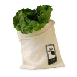 vejibag groentezak