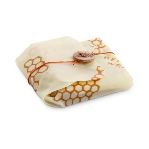 bees wrap sandwich