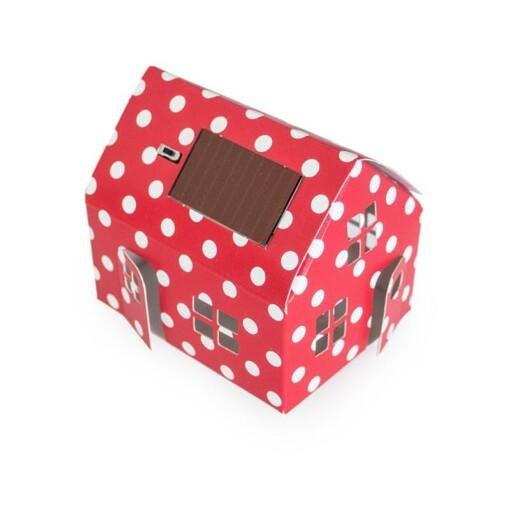 casagami red dots