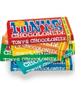 tony's chocolonely repen
