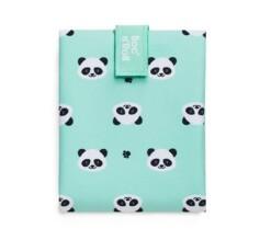 bocnroll panda
