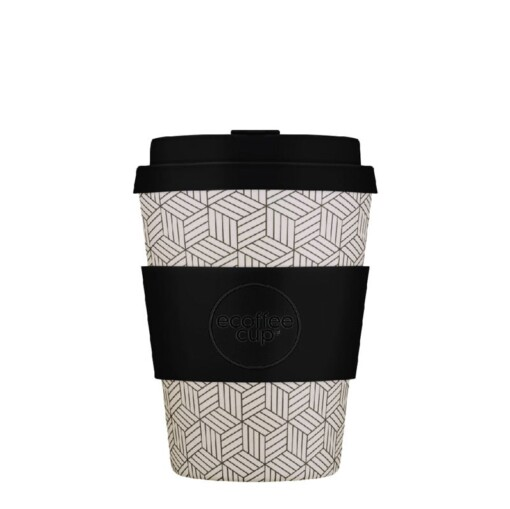 ecoffee cup medium 340ml bonfrerf