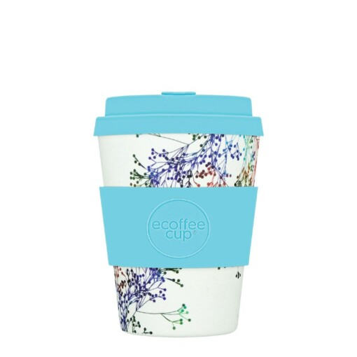 ecoffee cup medium 340ml look canning street