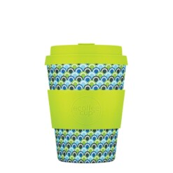 ecoffee cup medium 340ml diggi tre