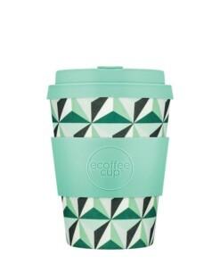 ecoffee cup medium 340ml funalloyd