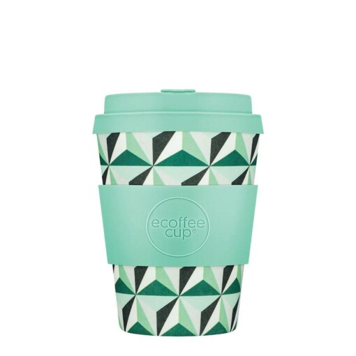 ecoffee cup medium 340ml funalloyd