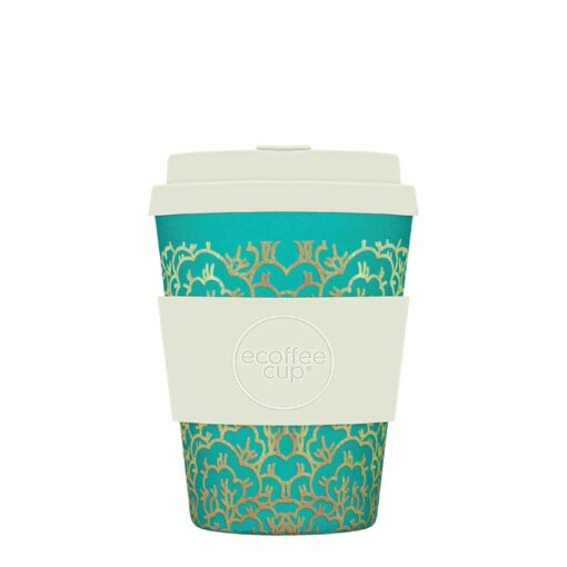 ecoffee cup medium 340ml st louis
