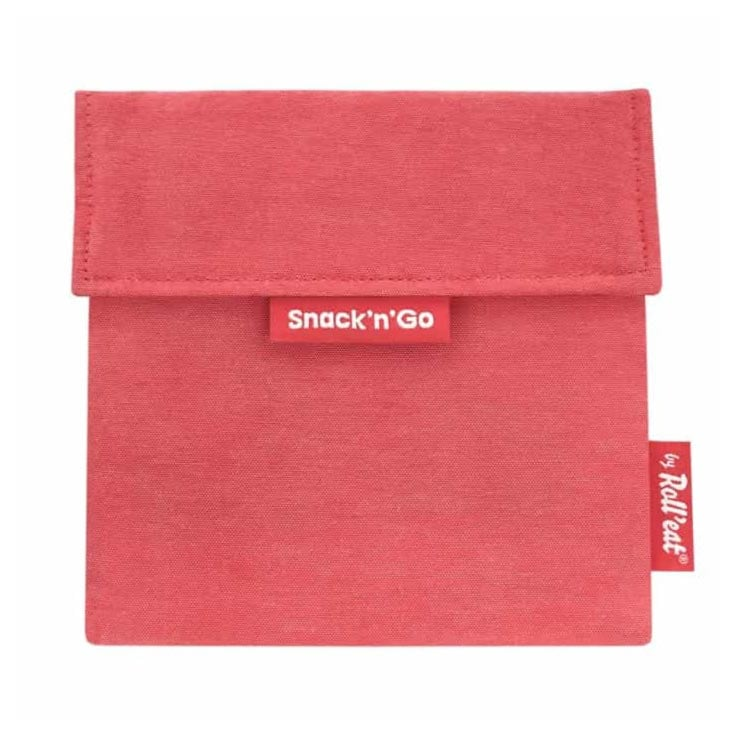 snackngo eco red