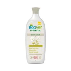 ecover essential afwasmiddel kamille