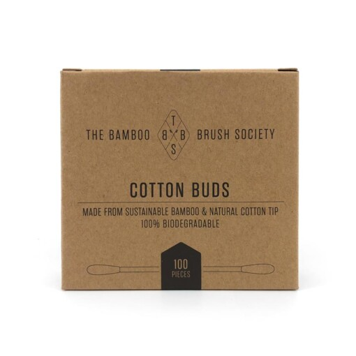 bamboo brush society wattenstaafjes