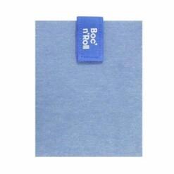 bocnroll eco blue