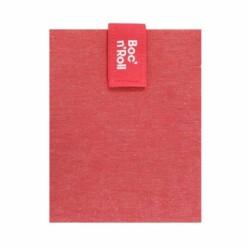 bocnroll eco red