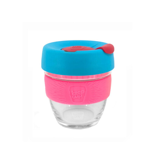keepcup brew small
