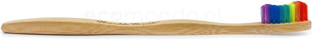 humble brush proud tandenborstel