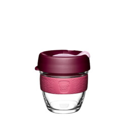 keepcup small brew bayberry