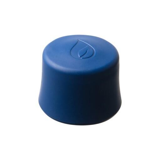 retap dop blauw